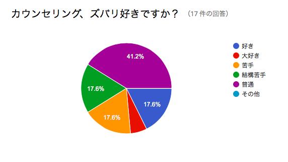 %e3%82%b9%e3%82%af%e3%83%aa%e3%83%bc%e3%83%b3%e3%82%b7%e3%83%a7%e3%83%83%e3%83%88-2016-10-18-21-24-14